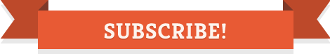 Join our 8,97,000+ subscribers
