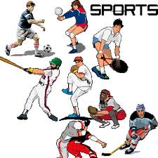 National Sports of Countries