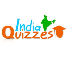 India Quizzes | Online Tests| Question Answers